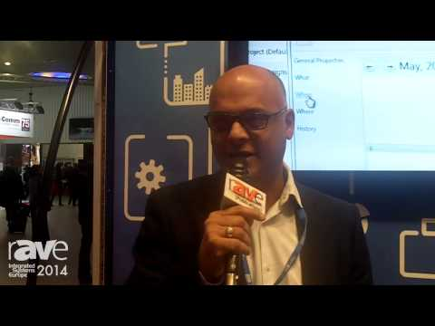ISE 2014: Ingram Micro Tells rAVe About its ISE Experience