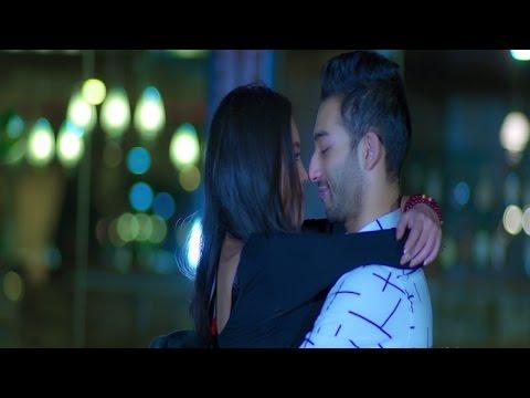 Samaya - Parker Limbu ft. Ayushman Desraj Shrestha Joshi & Jyotsna Yogi | New Pop Song 2016
