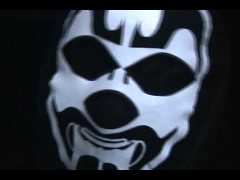Insane Clown Posse - Dead End