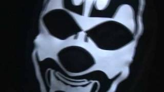 Vídeo 236 de Insane Clown Posse