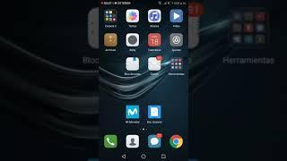 Mejor app pura tv 2019 tv online