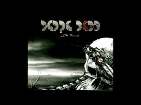 Dope D.O.D. - The Butterfly Effect