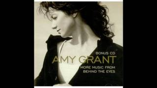 Watch Amy Grant Say video