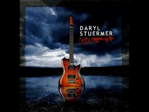 Daryl Stuermer - Masala Mantra