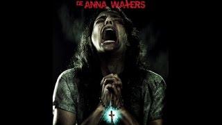 EXORCISMO DE ANNA WATERS (THE OFFERING) PELÍCULA COMPLETA EN ESPAÑOL