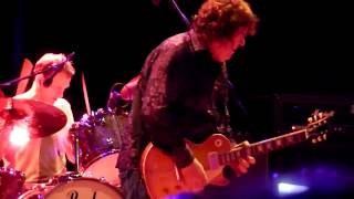 Gary Moore   Empty Rooms best solo ever
