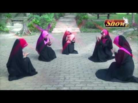 TV Ikhwan   Video Klip Mawaddah - Kalau Tuhan Dikenali