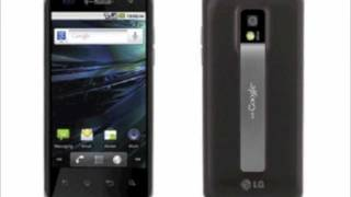 Top 10 Smartphones For 2011
