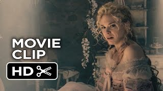 Into the Woods Movie CLIP - Stay With Me (2014) - Lucy Punch, Meryl Streep Musical HD