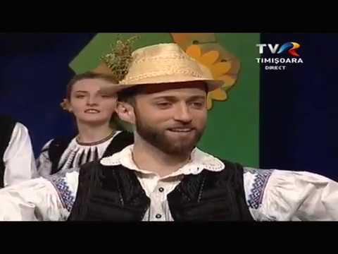 Alexandru Pop (Cantecul de acasa, 2017)