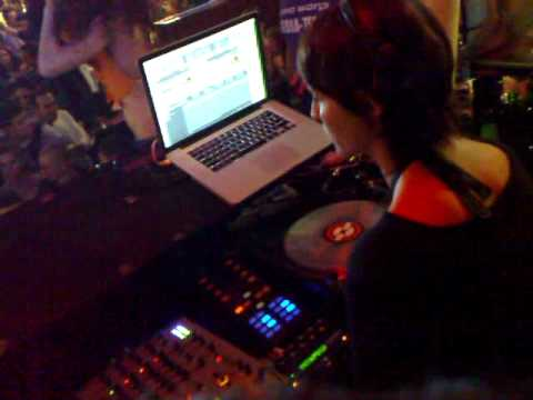 04-04-2010 MAGDA@SETAI - ultimo disco