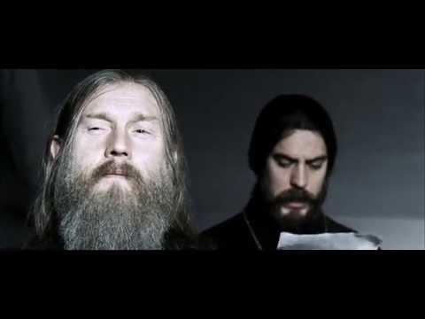 Остров (2006)/ За что Каин Авеля убил?