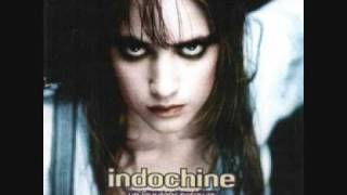 Watch Indochine Sur Les Toits Du Monde video