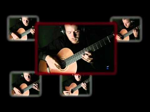A Walk to the Lake - From the Album String & Wood - John H. Clarke Music Videos