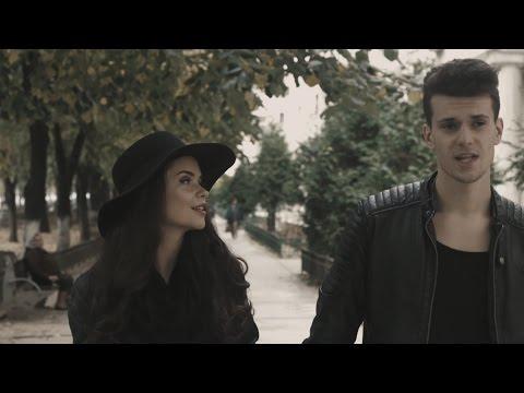 Thaya Feat. Alin Brat - Ora 3 (Official Lyric Video)
