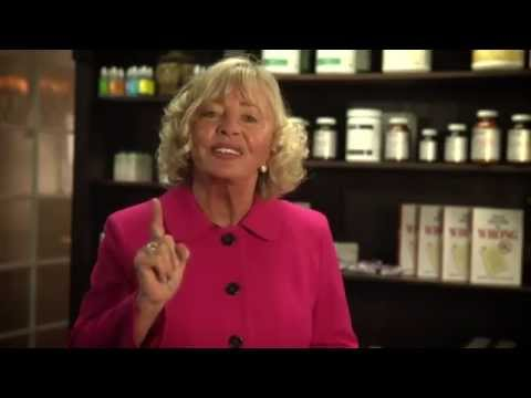 Food Allergies, Gluten Sensitivity: Foods you are eating making you sick? Dr. Sharon Norling