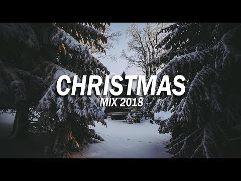 Christmas Mix 2018 ???? Best of No Copyright Music ????