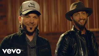 LoCash I Know Somebody