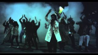 2 Chainz Video - 2 Chainz - Freebase [Official Video]