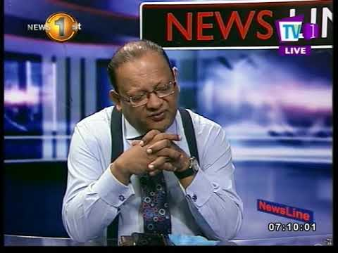 newsline tv1 16.04.1|eng