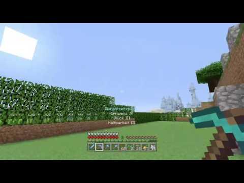 Minecraft Garten Haus Bauen - Minecraft ps4 hauser bauen