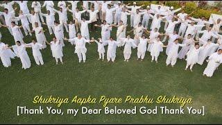 download lagu 16 Shukriya Aapka Pyare Prabhu  Hindi  Songs gratis