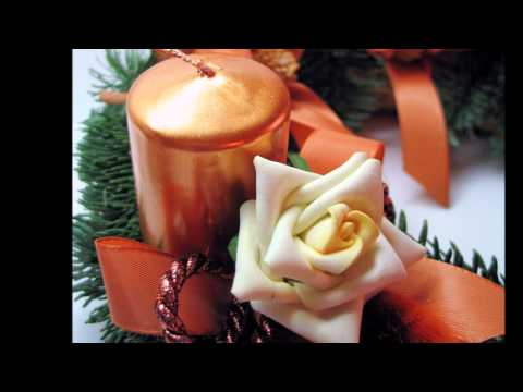 Mantovani & Chorus - Christmas Songs