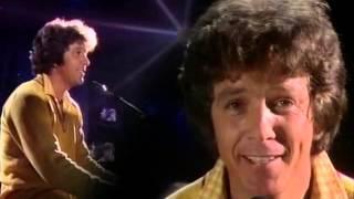 Michael Schanze   Das Mädchen Im Spiegel   Disco   1979