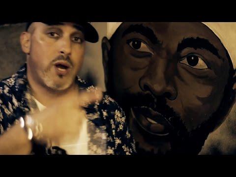 Capital D - Dancehall Nice Again [Official Video 2017]