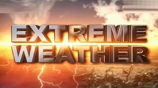 Weather Alert: Special Update - Burevi  (02/12/2020)