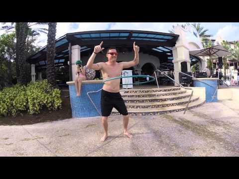 Gopro - Christmas Holiday to Florida :)