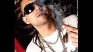download lagu Dmx Ft Sean Paul And Mr Vegas Belly Soundtrack gratis