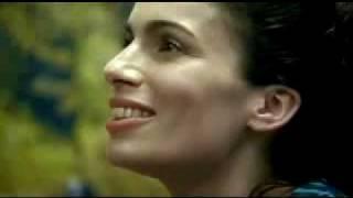 Watch Yael Naim New Soul video