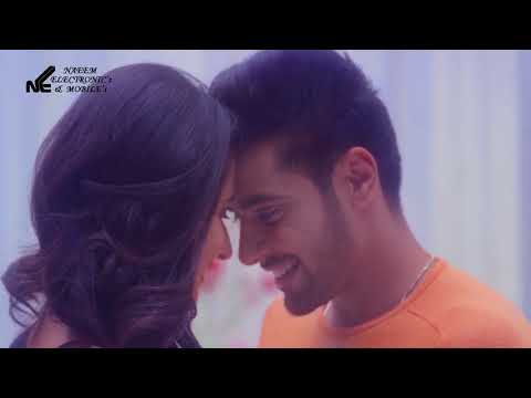 Dooriyan - Guri - Full HD - Full View - Latest Indian Punjabi Songs 2018
