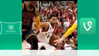 Sports Vines Compilation - Best BASKETBALL Vines Compilation May 2016 #1