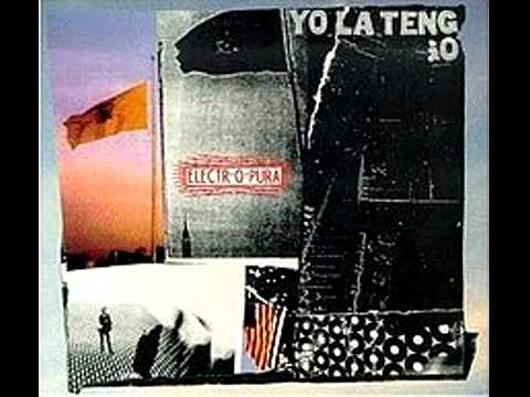 Thumbnail of video Yo La Tengo - 