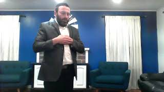 Video: How do Jews pray to God (Hashem)? - Aaron Youtube