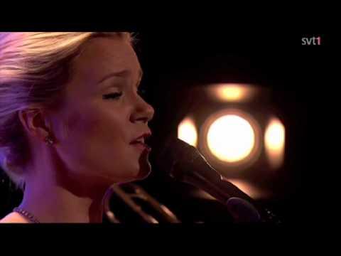 Jessica Pilnäs - Fever