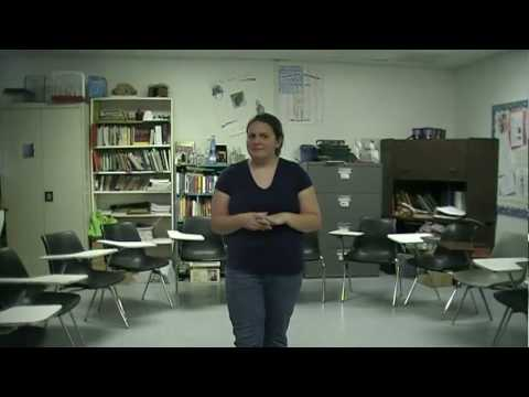 Virtual Tour of Mountain View Christian Academy Part 2