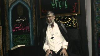Panjatan.TV - Maulana Jaffar Banglori MH10-1-10-Day