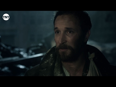 Previously on 409 | Falling Skies | TNT