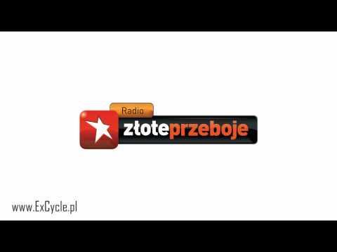 ExCycle Warsaw -  Radio Złote Przeboje Zaproszenie na Rowerowe Gry Miejskie