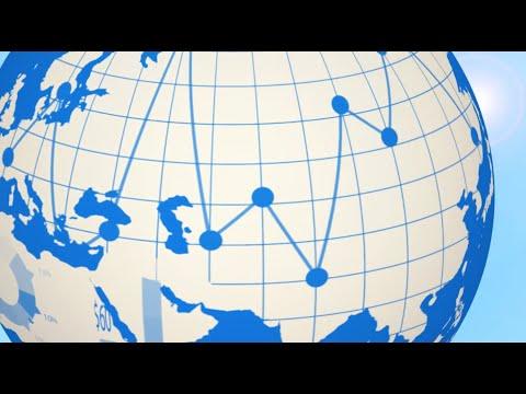 Hebdo des marchés : Libéralisation des carburants et ouverture du capital de la Bourse