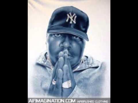 Jay-Z - Mo