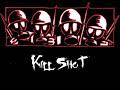 view Kill Shot