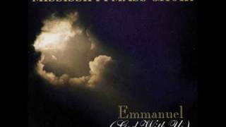Watch Mississippi Mass Choir Put Your Trust In Jesus video