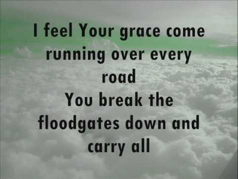 Jars Of Clay - Grace