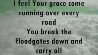 Watch Jars Of Clay Grace video
