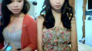 mynameistrish16's webcam video June 26, 2011 02:04 PM