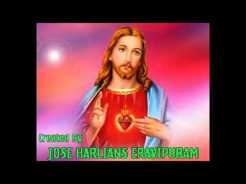 christian devotional non-stop remix part-3